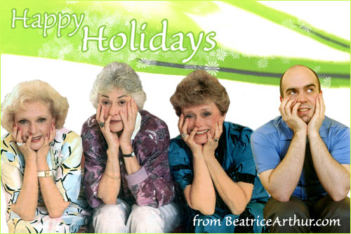 bea_holiday_2002_web