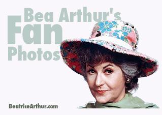 Bea-fan-photos-splash
