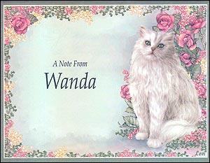 wanda_13