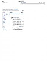 andthentheresbea _ Messages _ 1722-1753 of 3145