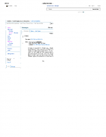 andthentheresbea _ Messages _ 901-930 of 3145