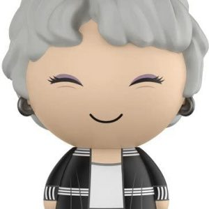 Golden Girls Dorothy Dorbz